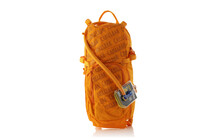 CamelBak Agent Trinkrucksack bright marigold